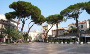 castellabate_piazzalucia