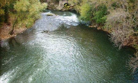 fiume_tanagro