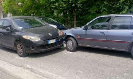 incidente_madonnadelcarmine