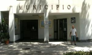 sapri_municipio