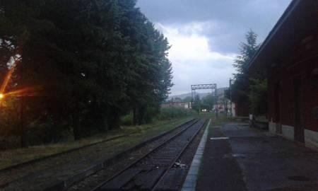 stazione_polla