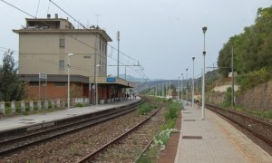 ascea_stazione