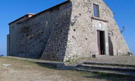 chiesa_monte_stella