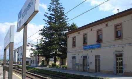stazione_capaccio