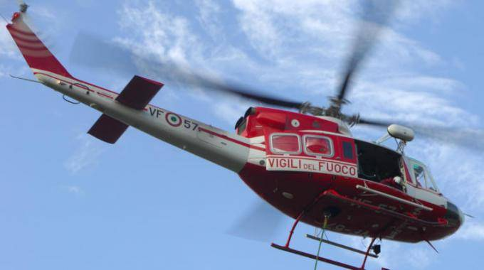 elicottero_pompieri
