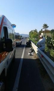 incidente_capaccio2