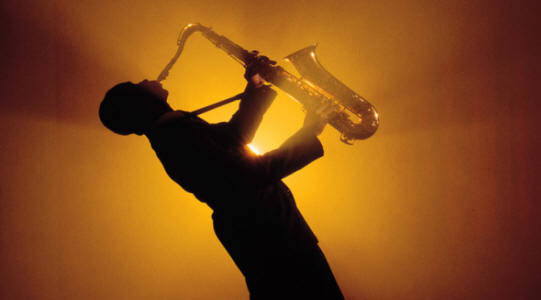 """Rassegna Jazz"" a Castellabate dal 9 all'11 agosto"