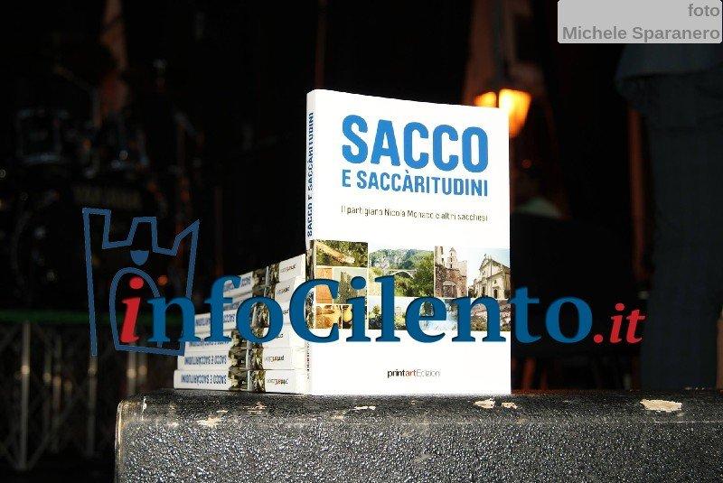 sacco1