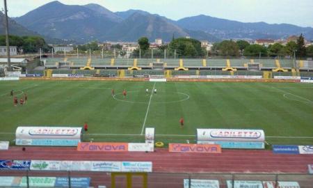 stadio_san_francesco