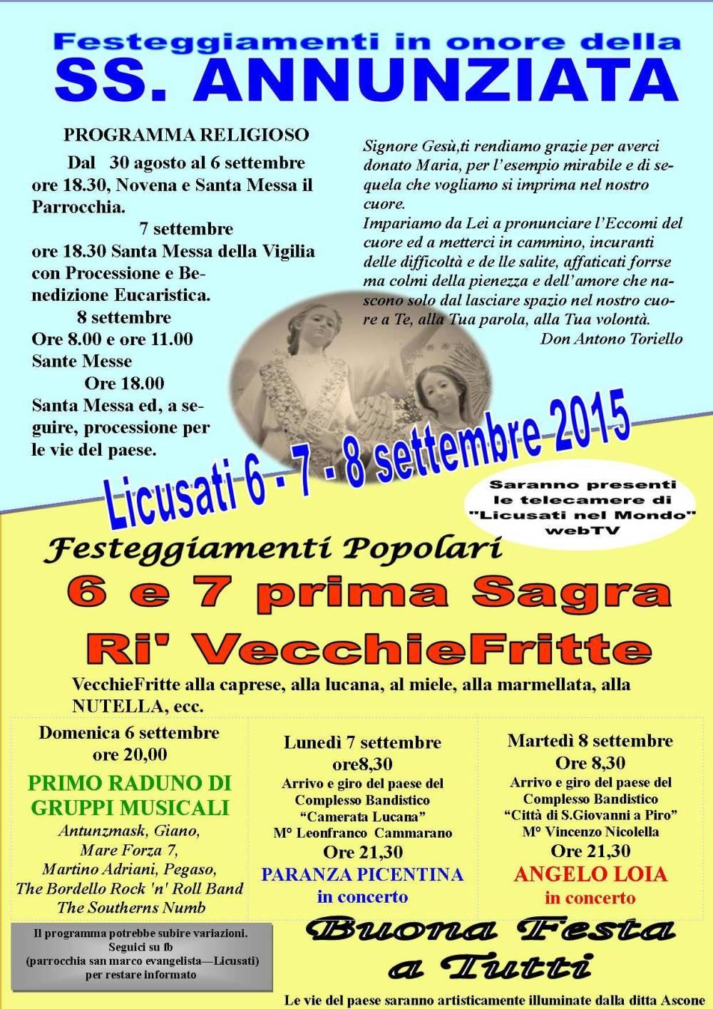 Licusati_Annunziata2015