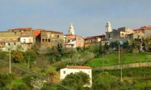Salento_panorama