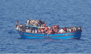 barcone_migranti