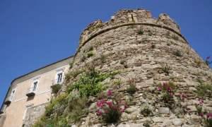 castellabate_castello