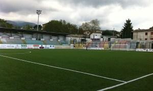 stadio_morra