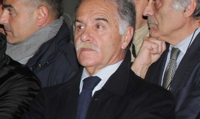 "Cilento: Alfredo Greco nominato commissario dell'""Intertrade"""