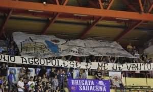 basket-agropoli-forlì-728x410