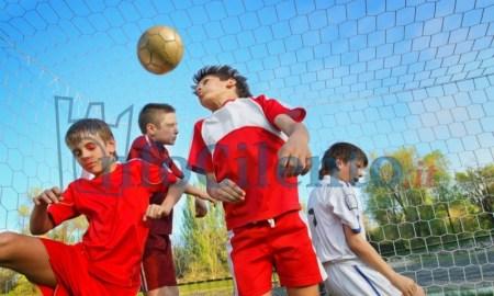calcio_giovanile