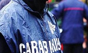 carabiniere_blitz