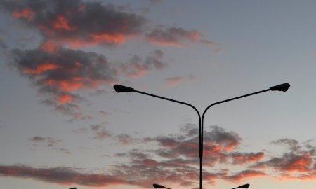lampioni-spenti