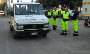 protezione_civile