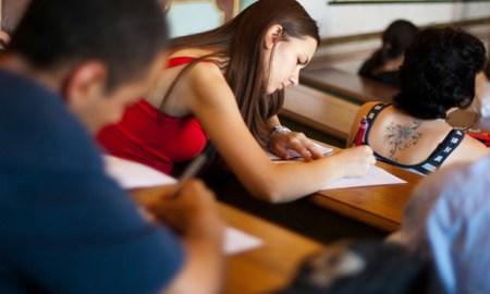 studenti_classe