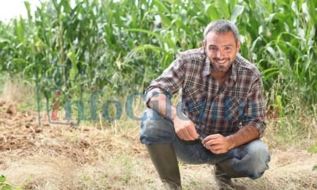 agricoltore_agricoltura