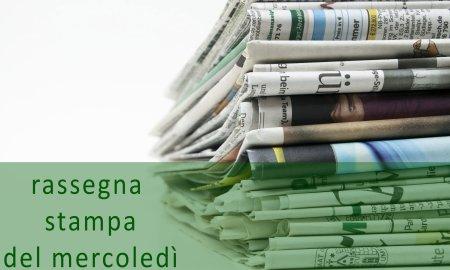 rassegnastampa_mercoledi
