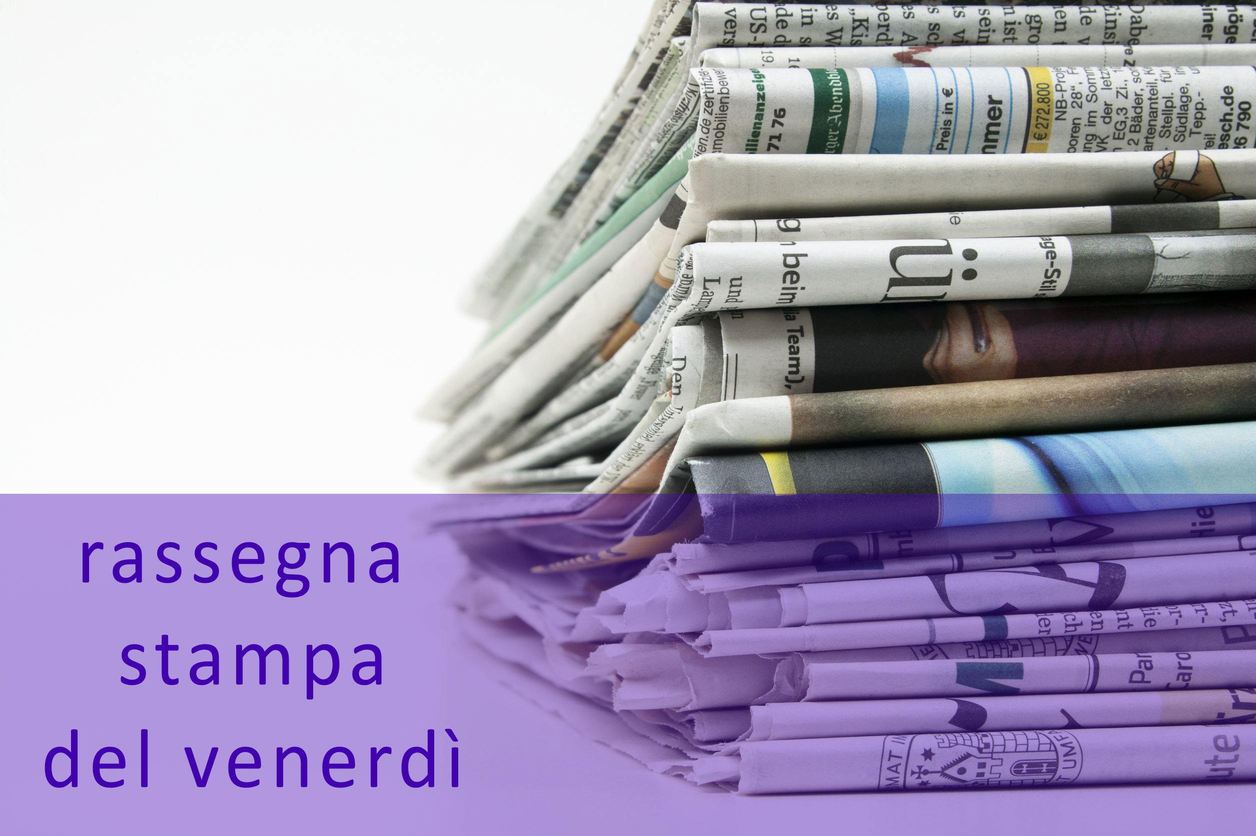 Info Cilento Notizie Di Cronaca Attualit Turismo
