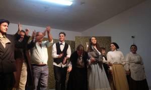 teatro_sorriso_caselle