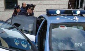 arresto_polizia