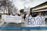 biomasse_capaccio_22