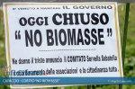 biomasse_capaccio_52
