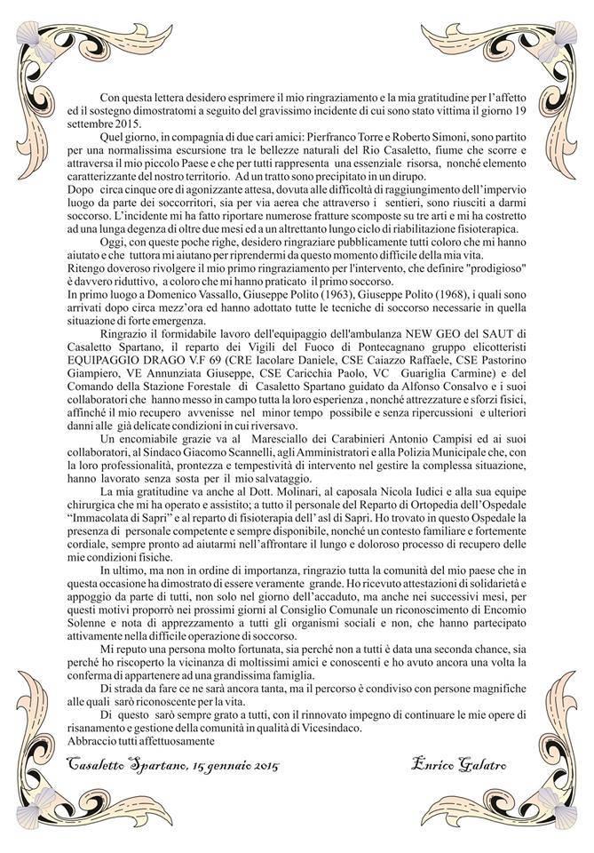 enrico_galatro_lettera