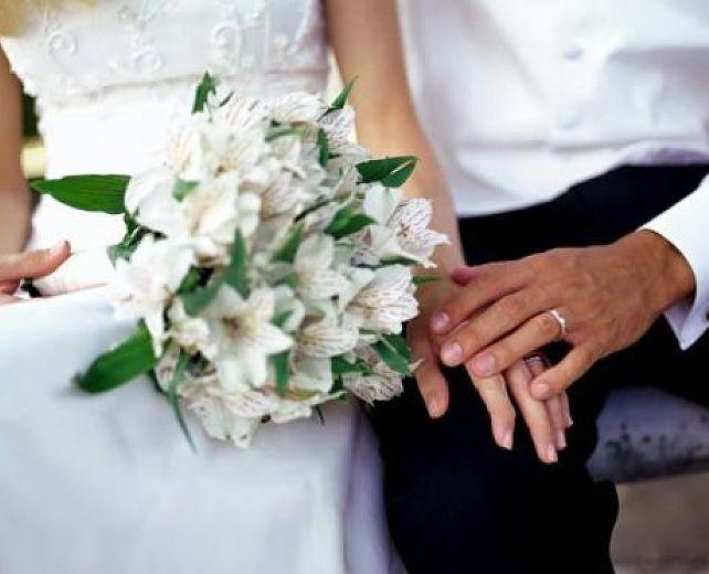 Cilento: nuove location per i matrimoni civili