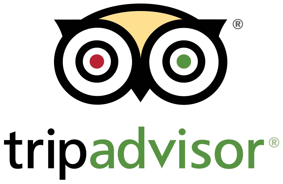 Tripadvisor Travellers' Choice Destinations Awards Campania la regione più premiata in Italia
