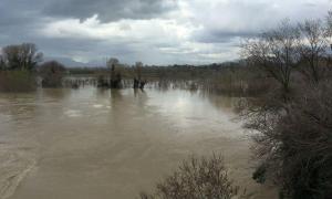 fiume_sele
