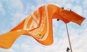 gd_bandiera
