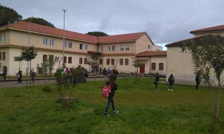scuolamediacapaccio