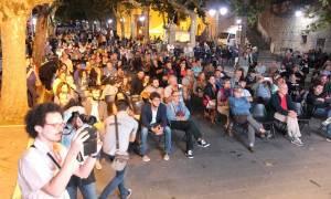 caselle_film_festival