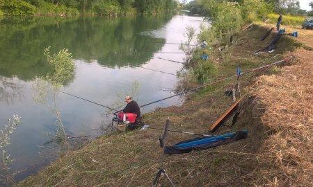 pesca_sele
