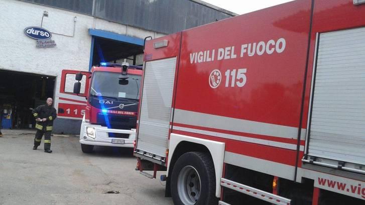 pompieri_aquara1