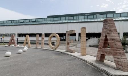 L'Aiga riunisce i giovani avvocati del Tribunale di Vallo della Lucania