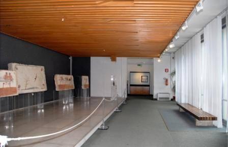museo_paestum3