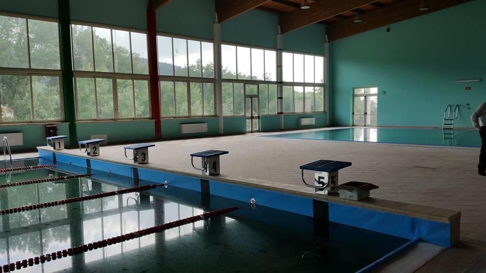 piscina_giungano3