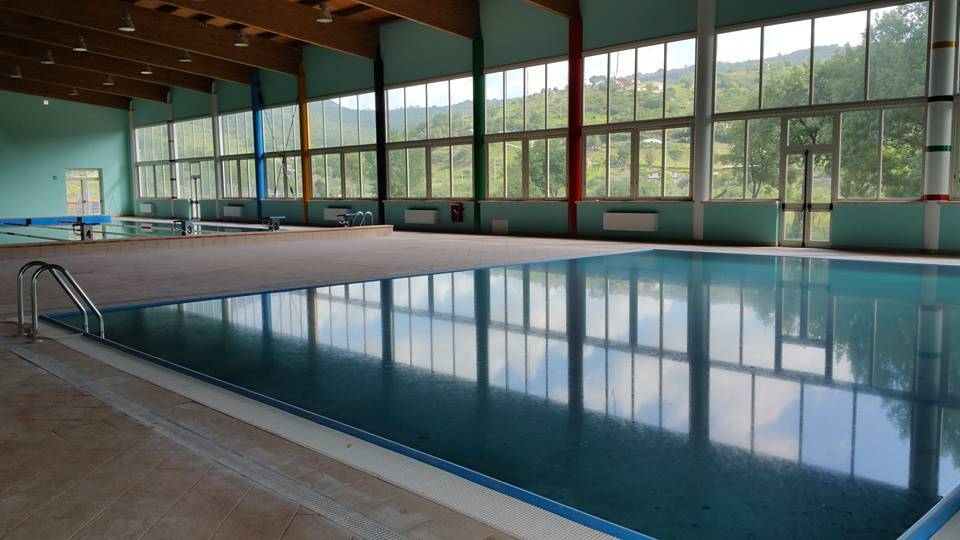 piscina_giungano6