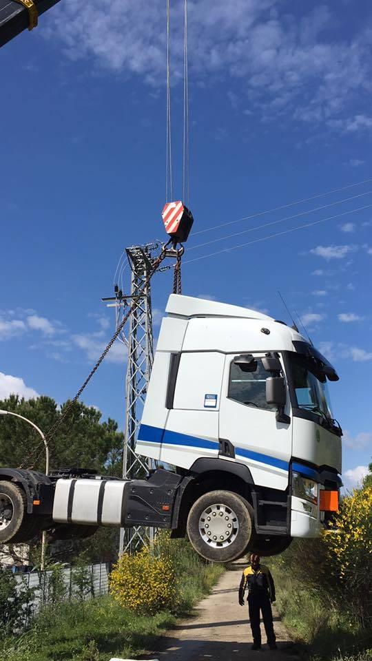 recupero_camion2