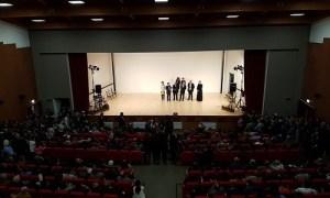 teatropolicastro1