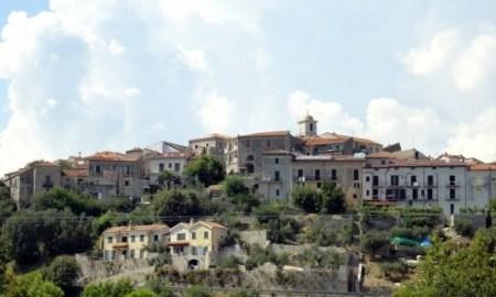 Tortorella_Panorama