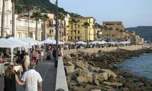 mercatini_estivi_castellabate