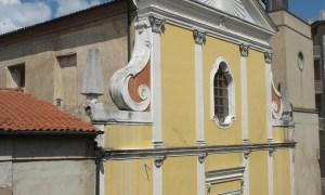 chiesa_pellare